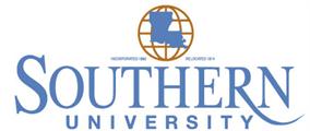 Southern University | MyCAA